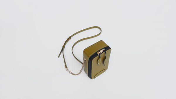 CLAU MINI BOX