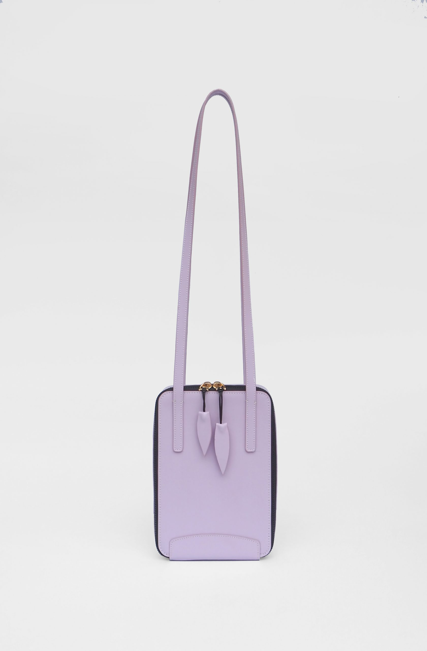 Túi đeo vai Clau2go/ CLAU2GO-A029